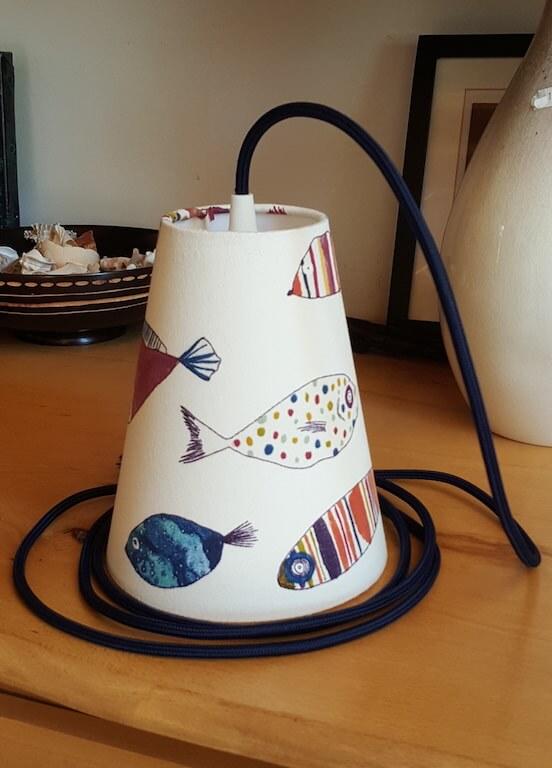 ambiances et toiles- la rochelle -baladeuse poisson comp